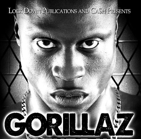 Gorillaz In the Bay cover 1_edited_edited_edited.jpg