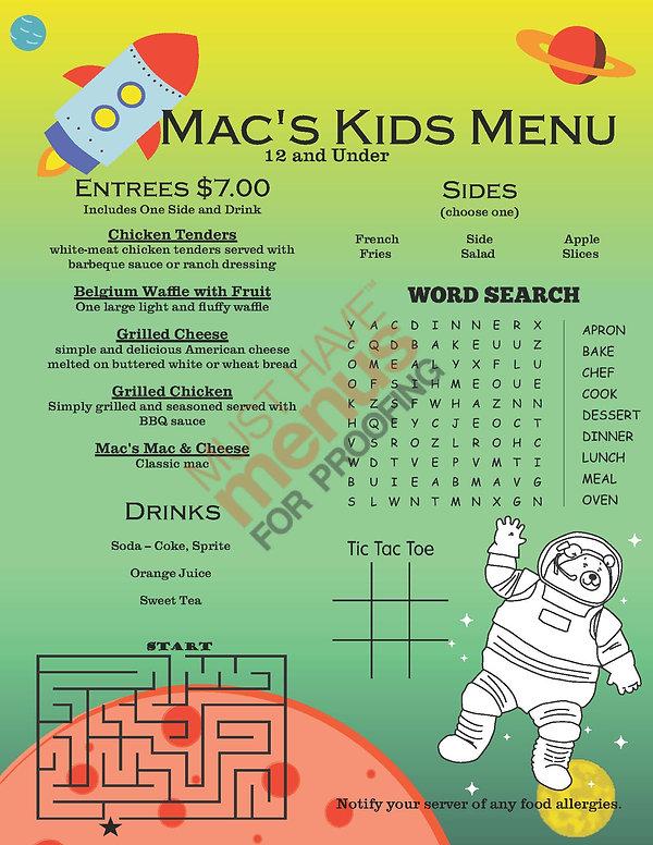 Macs_Kids_Menu-1.jpg