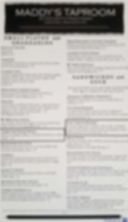 Menu10_Page_1.jpg