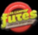 logo_CF_Complexe_Sportif_Bell_FR.png