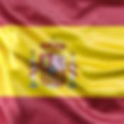 option-espagnol-camps-futes-longueuil.pn