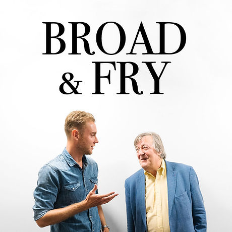 broad and fry pic.jpg