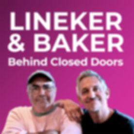 lineker and baker.jpg