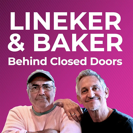 lineker and baker.jpg