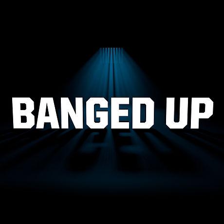 banged up_01.jpg