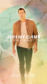 JeremyCamp_TheStorysNotOver_Rectangle3.j