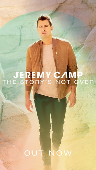 JeremyCamp_TheStorysNotOver_Rectangle3.j