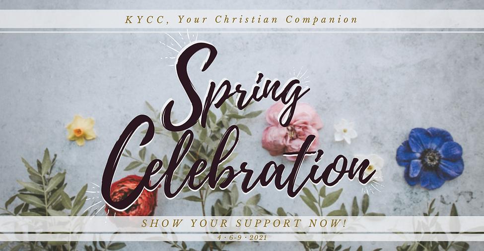Spring Celebration.png