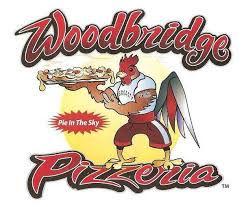 woodbridge.jfif