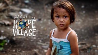 Hope Village 2.jpeg