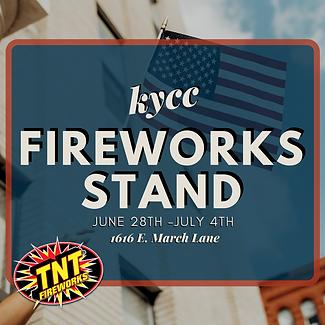 Fireworks 2020.png