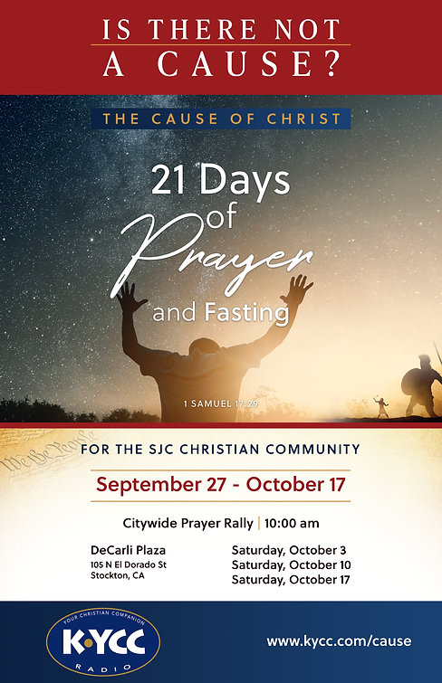 Cause-Prayer-11x17.jpg