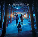 FOR KING & COUNTRY-A DRUMMER BOY CHRISTM