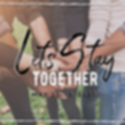 Lets Stay Together.png