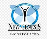 New%20Genesis_edited.jpg