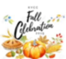 Fall Celebration 2019.png