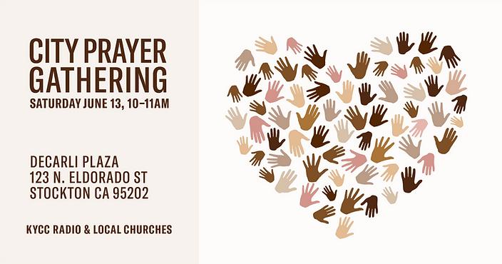Prayer Gathering 2.png