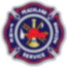 Peachland Fire Service.jpg