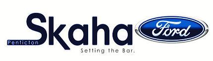 Skaha Logo.jpg