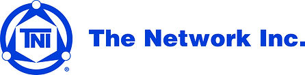 TNI The Network Inc Logo.jpg