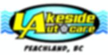 Lakeside Autocare2.JPG