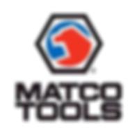 Matco Tools.PNG