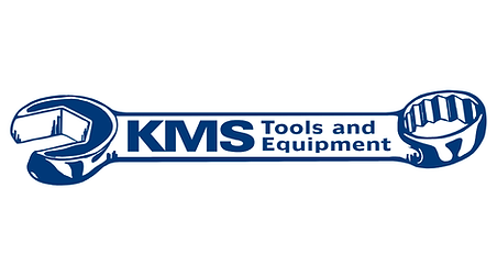 kms-tools-equipment.png