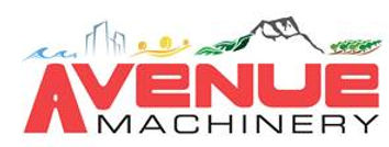 Avenue Machinery.jpg