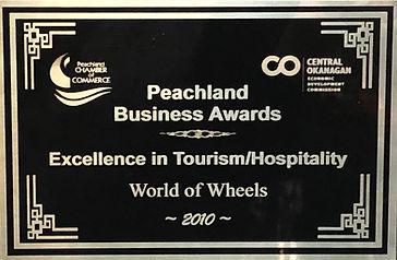 Award 2010.jpg