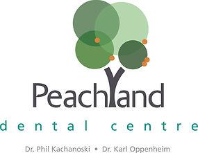 Peachland Dental.jpg