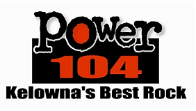 Power 104.PNG