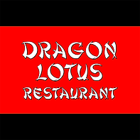 Dragon Lotus Red.png