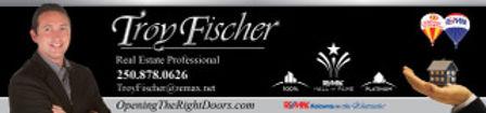 Troy Fischer Banner.jpeg