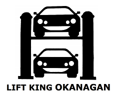 Lift King Okanagan.PNG