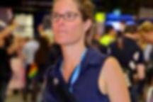 Michele Bauer