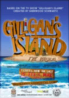 Gilligan's Island Poster.jpg