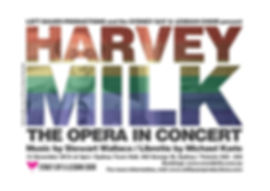 Harvey milk poster 1.jpg