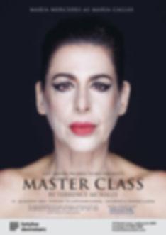 masterclass poster.jpg