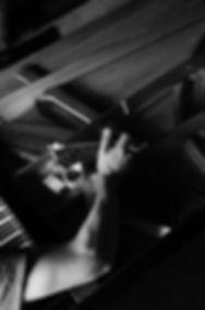 accordeur de piano le mans