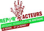 Logo Repar'Acteurs Bretagne.jpg