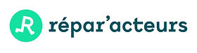 Repar-acteurs_logo_horizontal_vert-bleu_