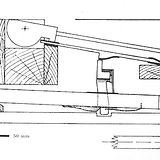 Mécanique_Cristofori_01.1.jpg
