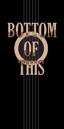 BoT-Logo-web-01.png