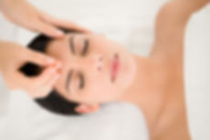 Cosmetic Acupuncture - Sen Health Clinic