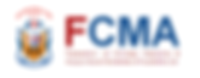 FCMA-Federation-of-Chinese-Medicine-Acup