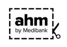 AHM00_edited.png