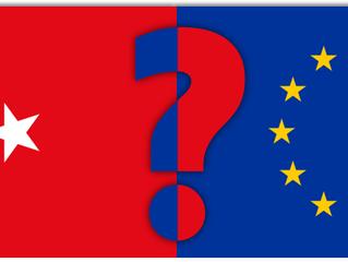 25. Juni 2018 | Perspektiven der Beziehungen Türkei-EU nach den Wahlen