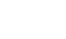 logo-inverted_2x.png
