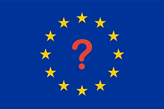 2000px-Flag_of_Europe_Questionmark.png