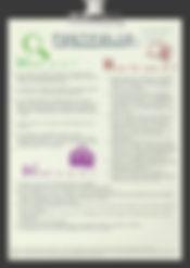 PortfolioPoster.jpg